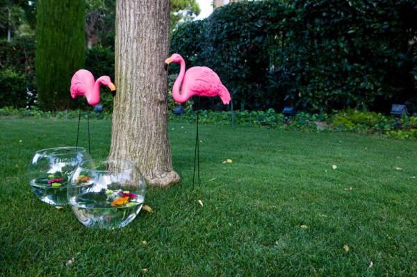 2e1ax_default_entry_hot-pink-flamingo-wedding