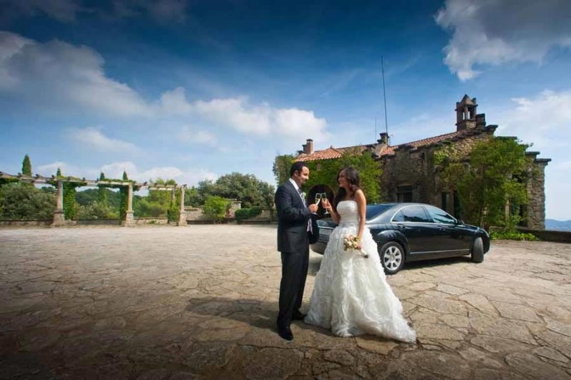 b2ap3_thumbnail_amazing-wedding-venue-barcelona