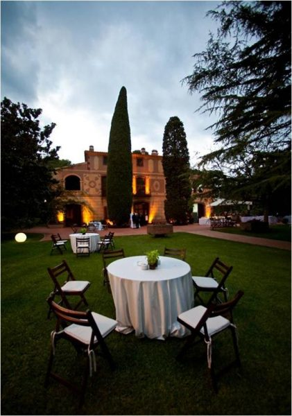 b2ap3_thumbnail_elegant-wedding-venue-barcelona