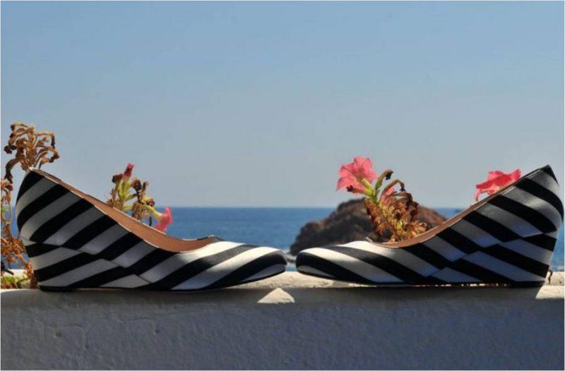 b2ap3_thumbnail_funky-bridal-shoes