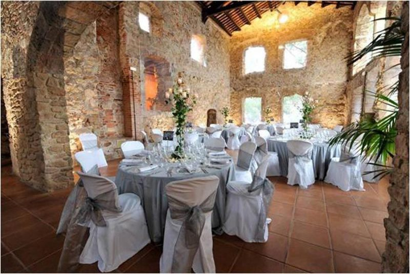 b2ap3_thumbnail_great-wedding-venue-costa-brava