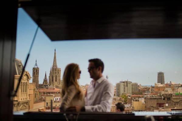 2e1ax_default_entry_barcelona-view