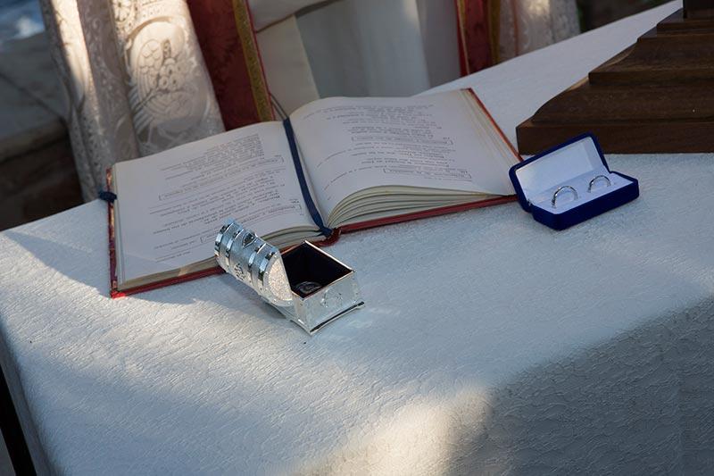arras-rings-spanish-wedding-raditions