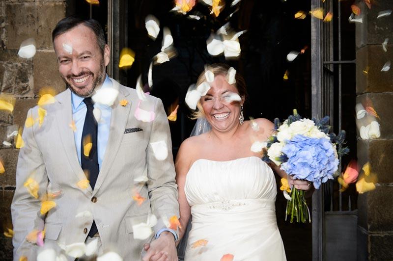cacholic-married-couple