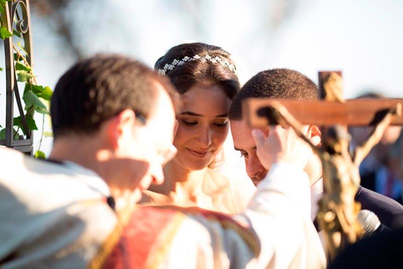 catholic-wedding-blessing