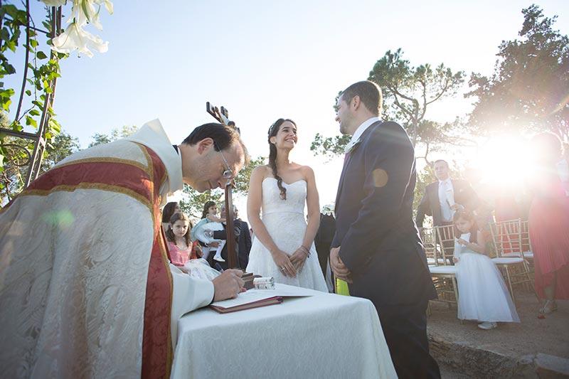 catholic-wedding-paperwork