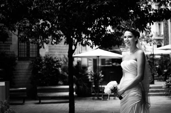 2e1ax_default_entry_gorgeous-bride