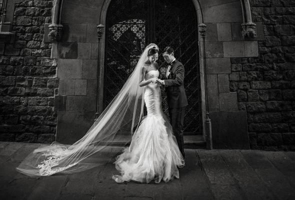 2e1ax_default_entry_wedding-dress-photo-shoot