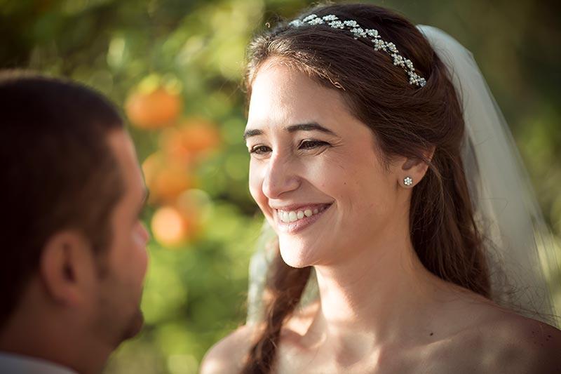 smile-bride