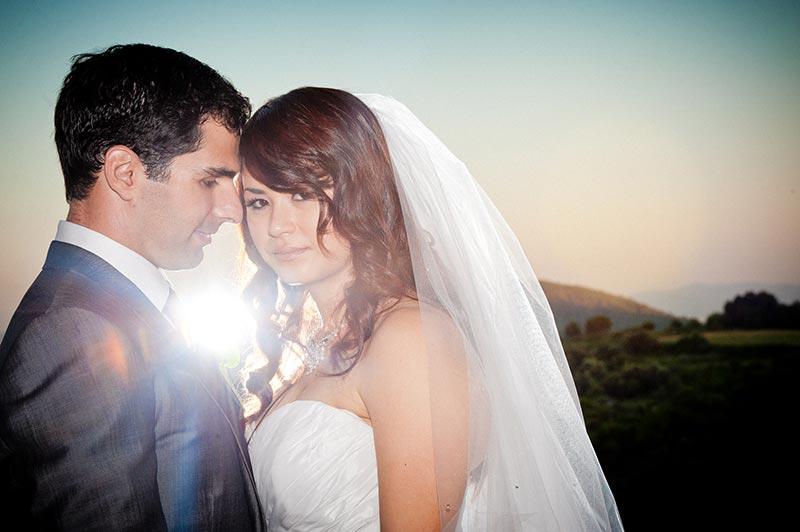 wedding-couple-love