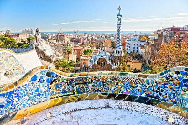 2e1ax_default_entry_barcelona-parc-guell
