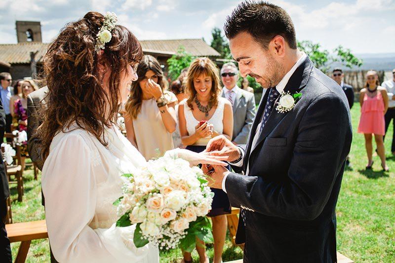 rings-eco-friendly-wedding
