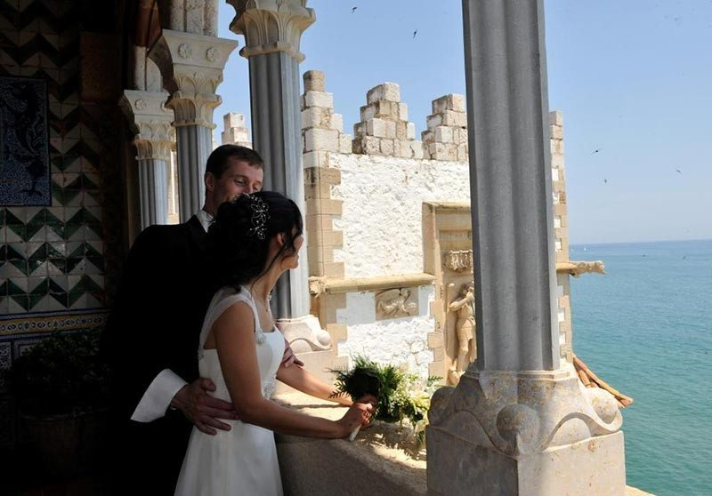 married-couple-sitges