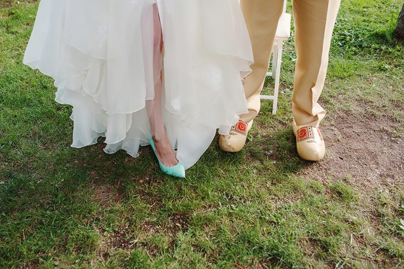 wedding-shoes2