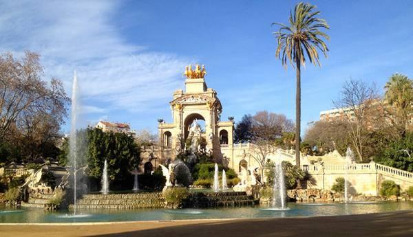 2e1ax_default_entry_barcelona-park-ciutadella