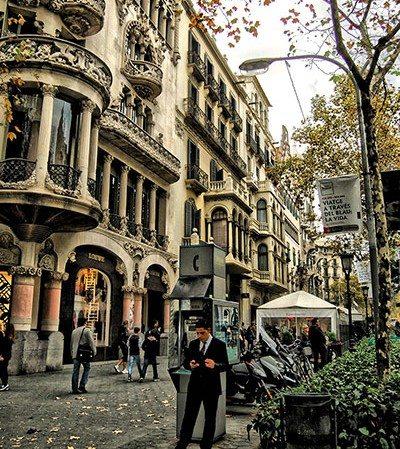 Photo credits: pinimg.com