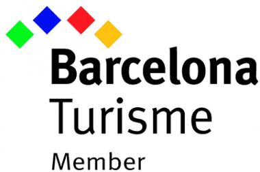Barcelona Turisme Board Member