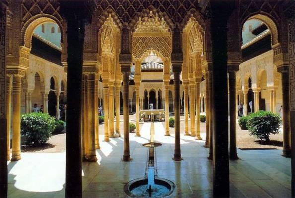2e1ax_default_entry_alhambra-granada-spain