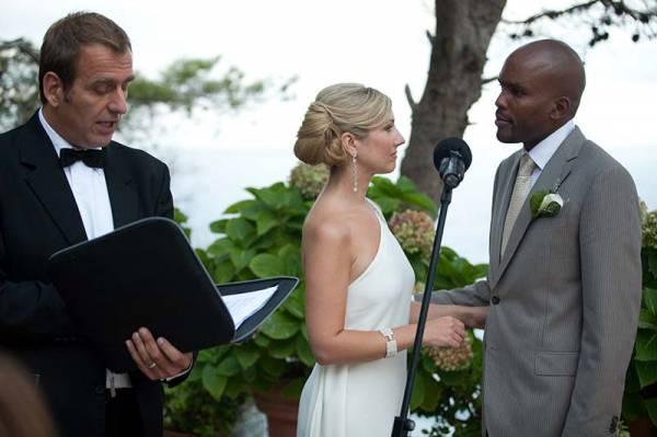 2e1ax_default_entry_crystal-events-civil-wedding-3
