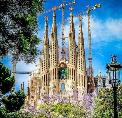 2e1ax_default_entry_sagrada-familia-barcelona