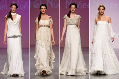 2e1ax_default_entry_victoriolucchino-wedding-dresses
