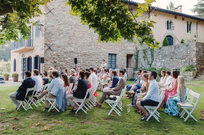 ceremony-spaces-barcelona