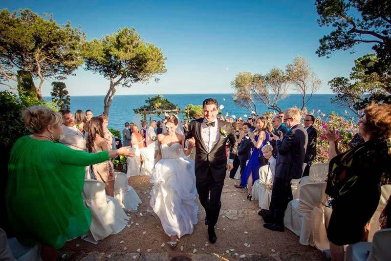 crystal-events-civil-wedding-2
