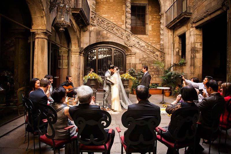 crystal-events-civil-wedding-5
