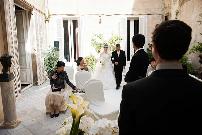 crystal-events-civil-wedding-6