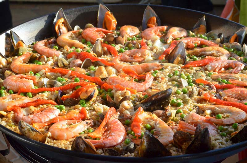 Photo credits: devourbarcelonafoodtours.com