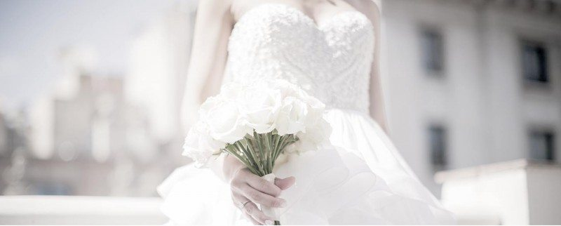 barcelona wedding planner