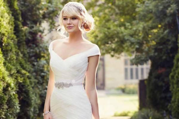 2e1ax_default_entry_wedding-dress-2015