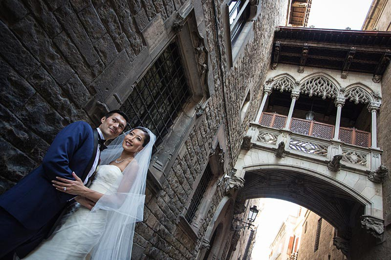 barcelona-wedding-gothic-area