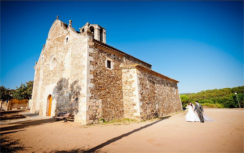 costa-brava-church