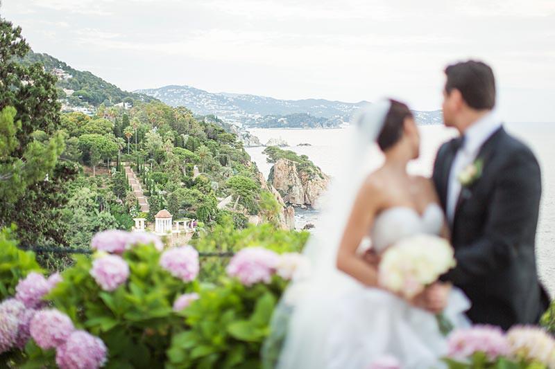 costa-brava-wedding