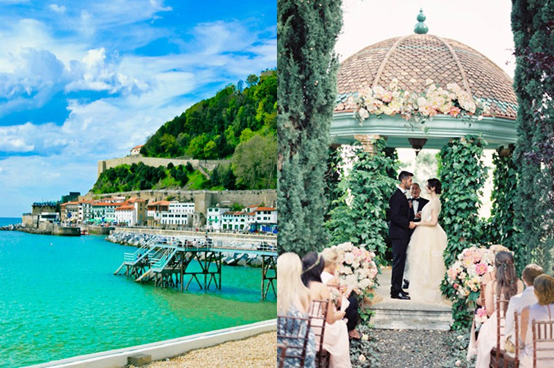 wedding-destination-basque-country