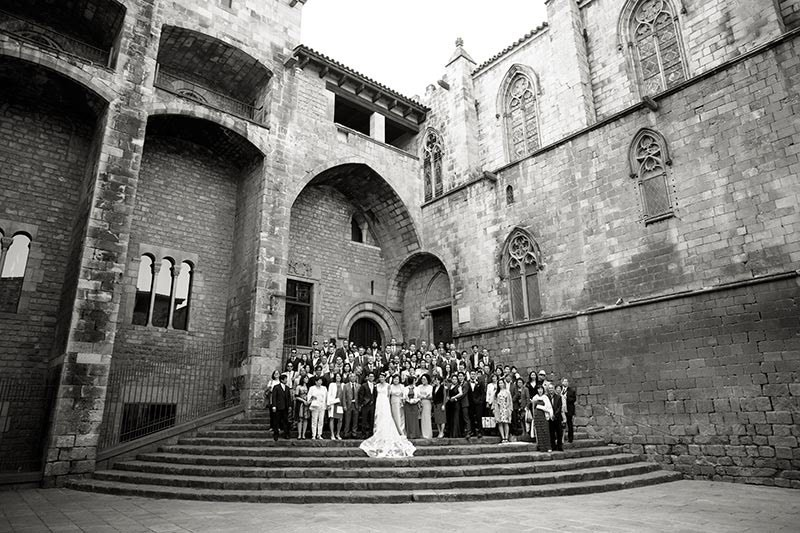wedding-venue-barcelona