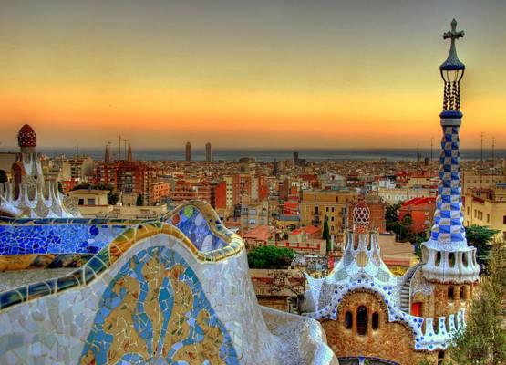 2e1ax_default_entry_barcelona-park-guell