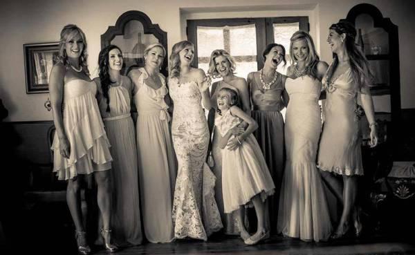 2e1ax_default_entry_bridesmaids-b-n