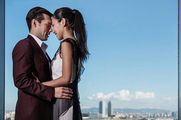 2e1ax_default_entry_marriage-proposal-barcelona