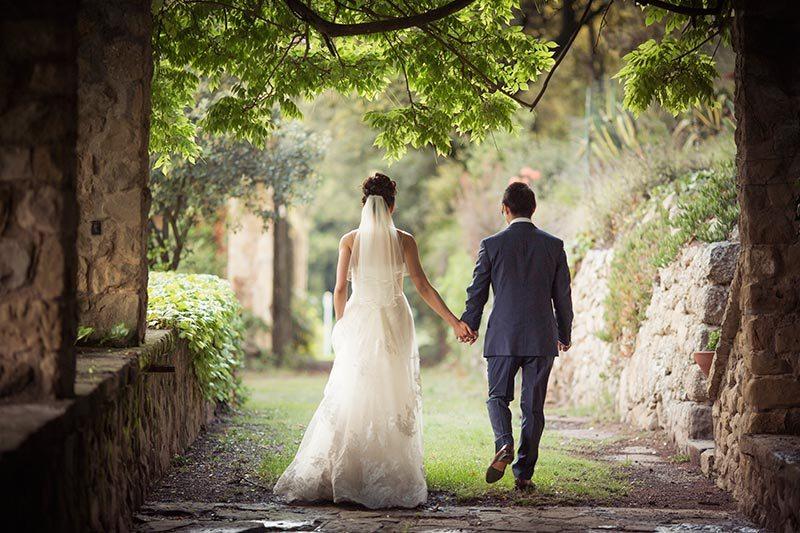 amazing-wedding-venue-gardens-barcelona