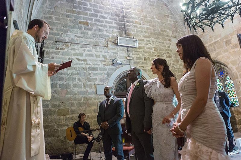 church-ceremony-barcelona
