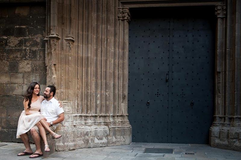 engagement-barcelona