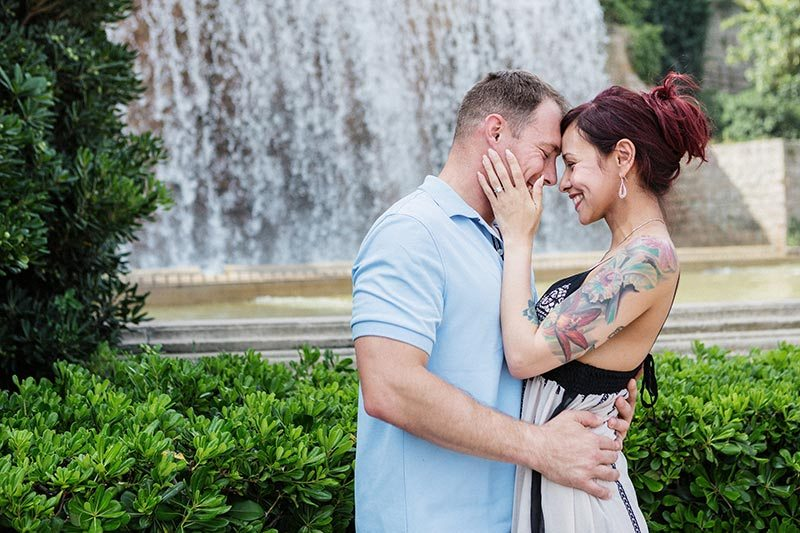 marriage-proposal-fountains