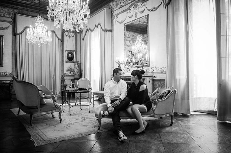 marriage-proposal-palace