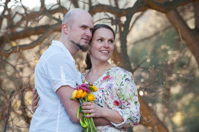 marriage-proposal-park