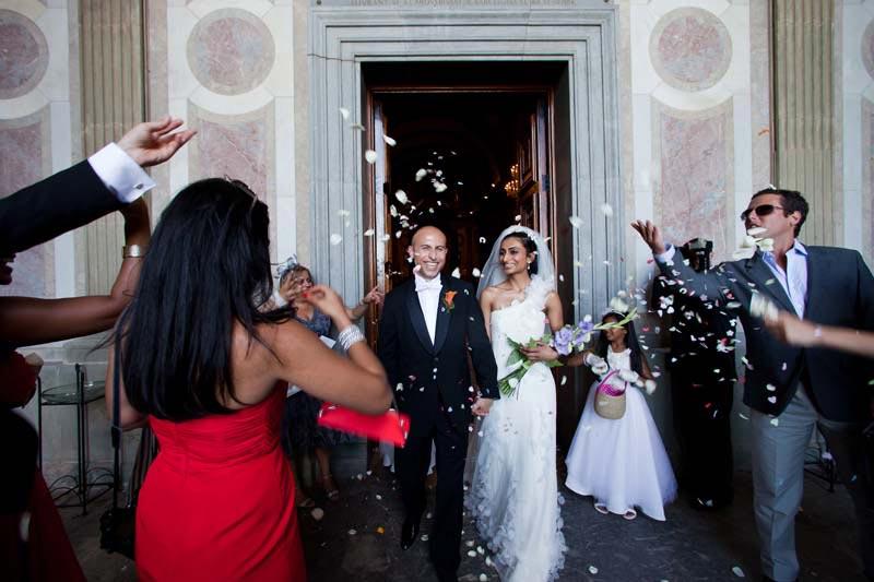 new-weds-barcelona