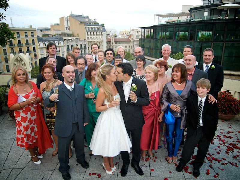 roof-top-wedding-barcelona
