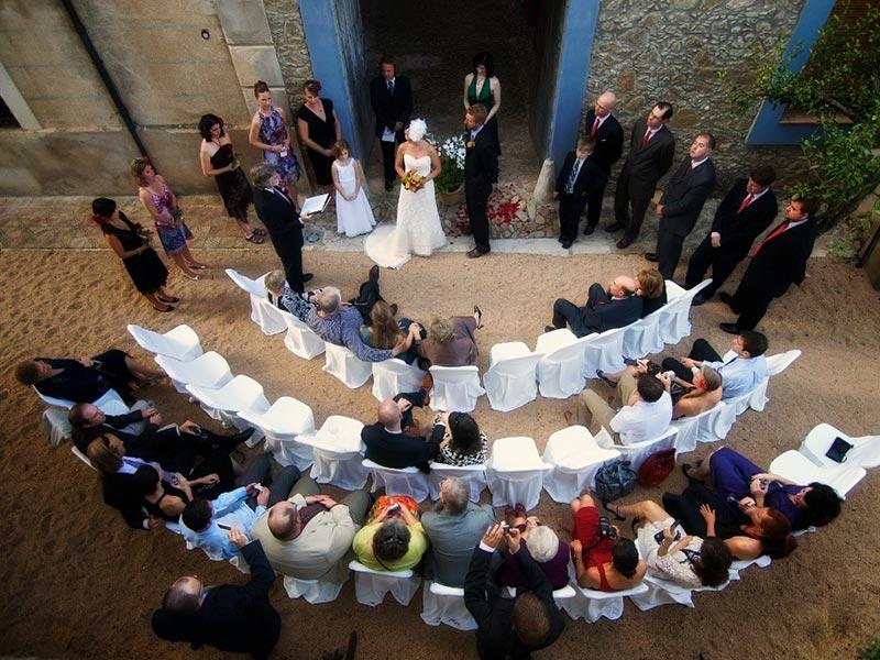 wedding-barcelona