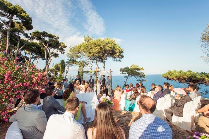 wedding-beach-barcelona